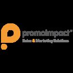 promoimact